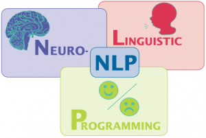 BASIC NLP COURSE